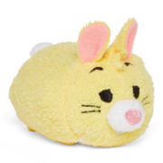 Disney Collection Rabbit Small Tsum Tsum