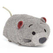 Disney Collection Gopher Small Tsum Tsum