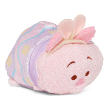 jcpenney.com | Disney Collection Easter Piglet Small Tsum Tsum