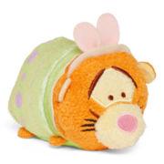 Disney Collection Tigger Small Tsum Tsum