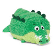 Disney Collection Crocodile Small Tsum Tsum