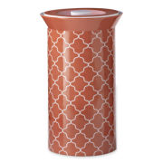 Happy Chic by Jonathan Adler Katie Large Canister