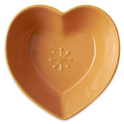 Happy Chic by Jonathan Adler Katie Heart Bowl
