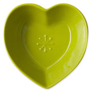 Happy Chic by Jonathan Adler Charlotte Heart Bowl