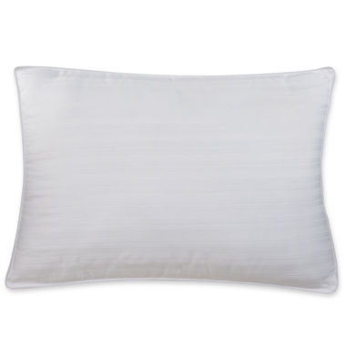 jcpenney.com | JCPenney Home™ Select Density Pillow