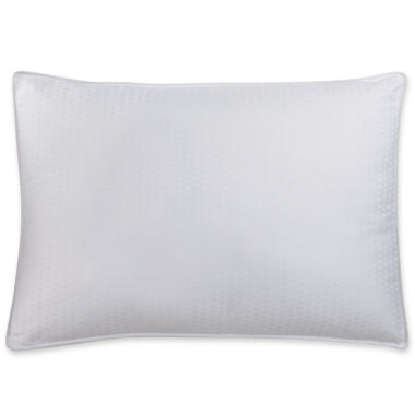 jcpenney.com | Royal Velvet® Ultimate Support Pillow