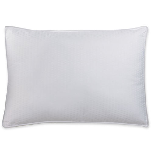 Royal Velvet® Ultimate Support Pillow