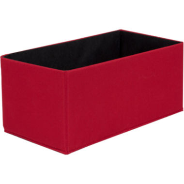 jcpenney.com | Creative Bath™ Fold N Store 2-pc. Storage Set