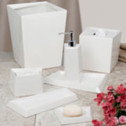 Creative Bath™ Products Angles Bath Collection