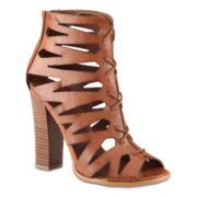 Call It Spring™ Ciaramira High Heel Sandals