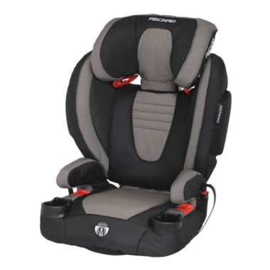jcpenney.com | Recaro Performance High-Back Booster Car Seat - Knight