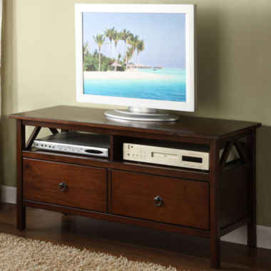 jcpenney.com | Titian TV Stand