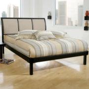 Donovan Bed