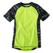 Xersion™ Athletic Top - Boys 6-20