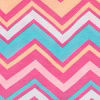 Maui Pink