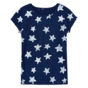 Arizona Star Favorite Tee – Girls 7-16 and Plus