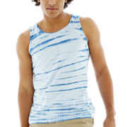Arizona Dyed Tank Top