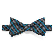 JF J. Ferrar® Johnny Paid Self-Tie Bow Tie
