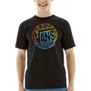 Vans® Greato Graphic Tee