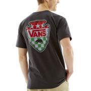 Vans® Camp Tee