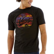 Vans® Cloudle Graphic Tee