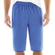 Xersion™ Bonded Mesh Shorts