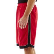 Xersion™ Dazzle Shorts