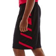 Xersion™ Quick-Dri Pythian Basketball Shorts