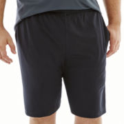 ASICS® Trainer Shorts–Big & Tall