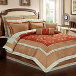 comforter sets (1673)