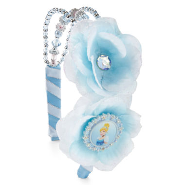 jcpenney.com | Disney Collection Cinderella Headband