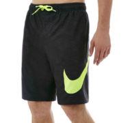 Nike® Hyper Flash Swim Trunks