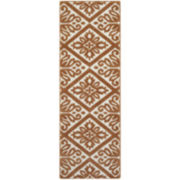Maples Marissa Runner Rug