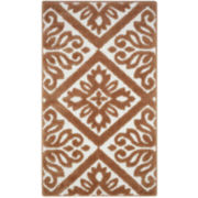 Maples Marissa Accent Rug