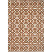 Maples Marissa Area Rug