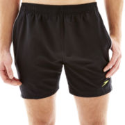 Speedo® Horizon Splice Volley Trunks
