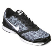 Nike® In-Season TR 4 Print Womens Training Shoes