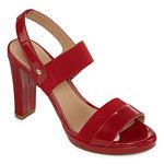 block heels (125)