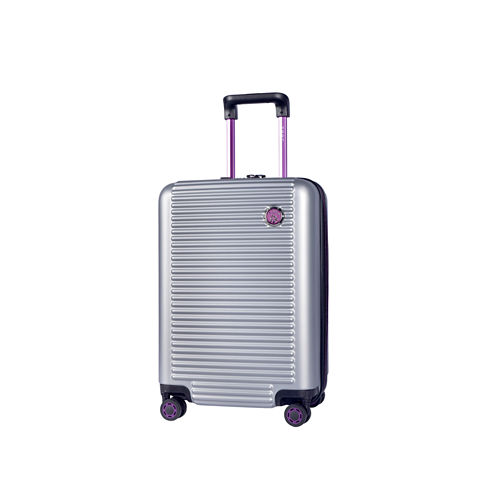 Travelers Club Beijing Luggage