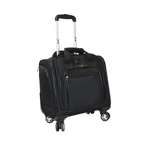 "Travelers Club 16""Rolling"" Luggage"