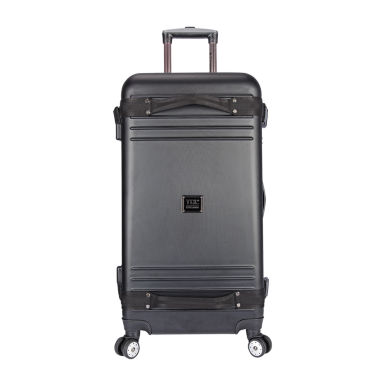 jcpenney.com | Travelers Club Trunker Luggage