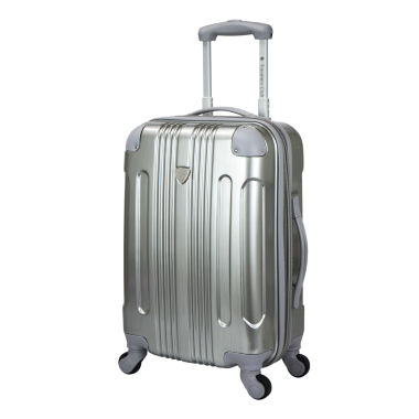 jcpenney.com | Travelers Club Polaris Luggage