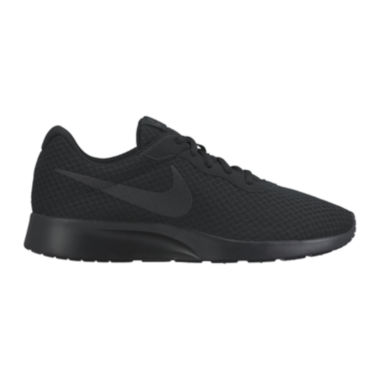 jcpenney.com | Nike® Tanjun Mens Running Shoes