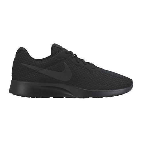 Nike® Tanjun Mens Running Shoes