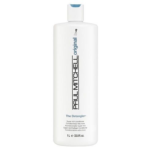 Paul Mitchell The Detangler - 33.8 oz.