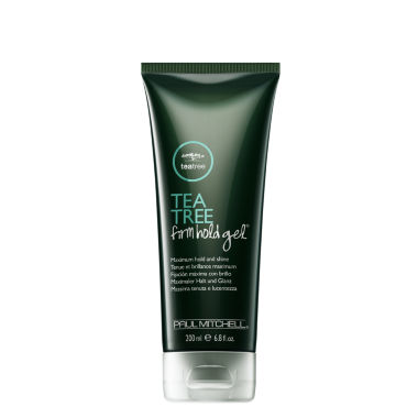 jcpenney.com | Tea Tree Firm Hold Gel - 6.8 oz.