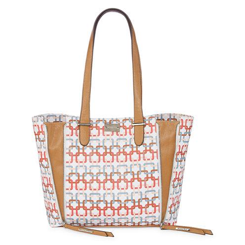 Rosetti Alyse Tote Bag
