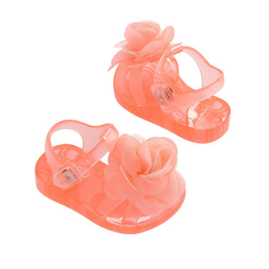 jcpenney.com | Carter's Girls Crib Shoes