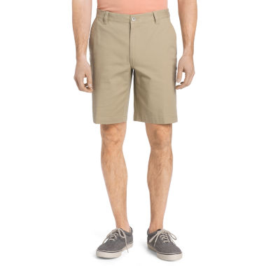 jcpenney.com | Van Heusen Flex Stretch Twill Short