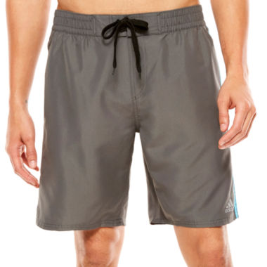 jcpenney.com | Adidas Icon Solid Trunks